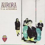 Aurora y la Academia - ¿Por qué te vas?
