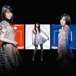 Perfume - One Room Disco