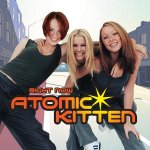 Atomic Kitten - Right Now