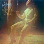 Víctor Manuel - Soy un corazón tendido al sol