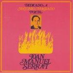 Joan Manuel Serrat - Cantares