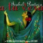 Isabel Pantoja - No me quieras tanto