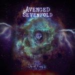 Avenged Sevenfold - Higher