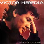 Víctor Heredia - Razón de vivir