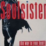 Soulsister - The way to your heart
