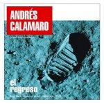 Andrés Calamaro - Tuyo siempre