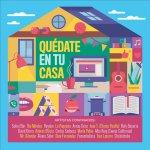 YoMeQuedoEnCasaFestival - Quédate en tu casa