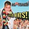 Almklausi - Lo Lo Los Gehts