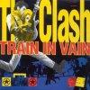 The Clash - Train in Vain