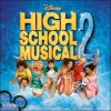 High School Musical 2 - Bet On It