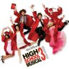 High School Musical 3 - Can I Have This Dance?