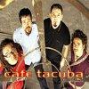 Café Tacuba - Eres