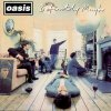 Oasis - Rock 'n' Roll Star