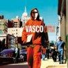 Vasco Rossi - Un senso