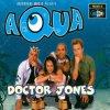 Aqua - Dr. Jones