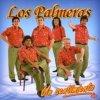 Los Palmeras - Roxana