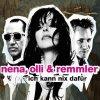 Nena, Olli & Remmler - Ich Kann Nix Dafür