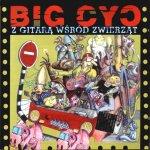 Big Cyc - Makumba