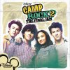 Camp Rock 2 - What We Came Here For