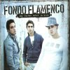 Fondo Flamenco - Q.tal