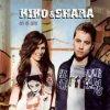 Kiko & Shara - Y yo quería