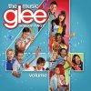 Glee - (I've Had)The Time Of My Life