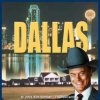 Le Groupe Dallas - Dallas