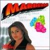Marbelle - Amor sincero