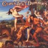 Crash Test Dummies - Mmm Mmm Mmm Mmm