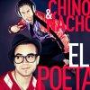 Chino & Nacho - El poeta