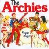 The Archies - Sugar Sugar