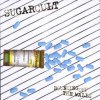 Sugarcult - Bouncing Off The Walls