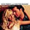 Ricky Martin with Christina Aguilera - Nobody Wants to Be Lonely