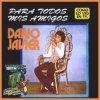 Dario Javier - Si entendieras
