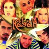 Kabah - La calle de las sirenas